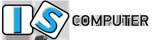 IS Computer